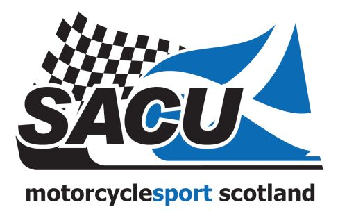 Scottish Auto Cycle Union