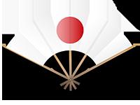 British Kendo Association