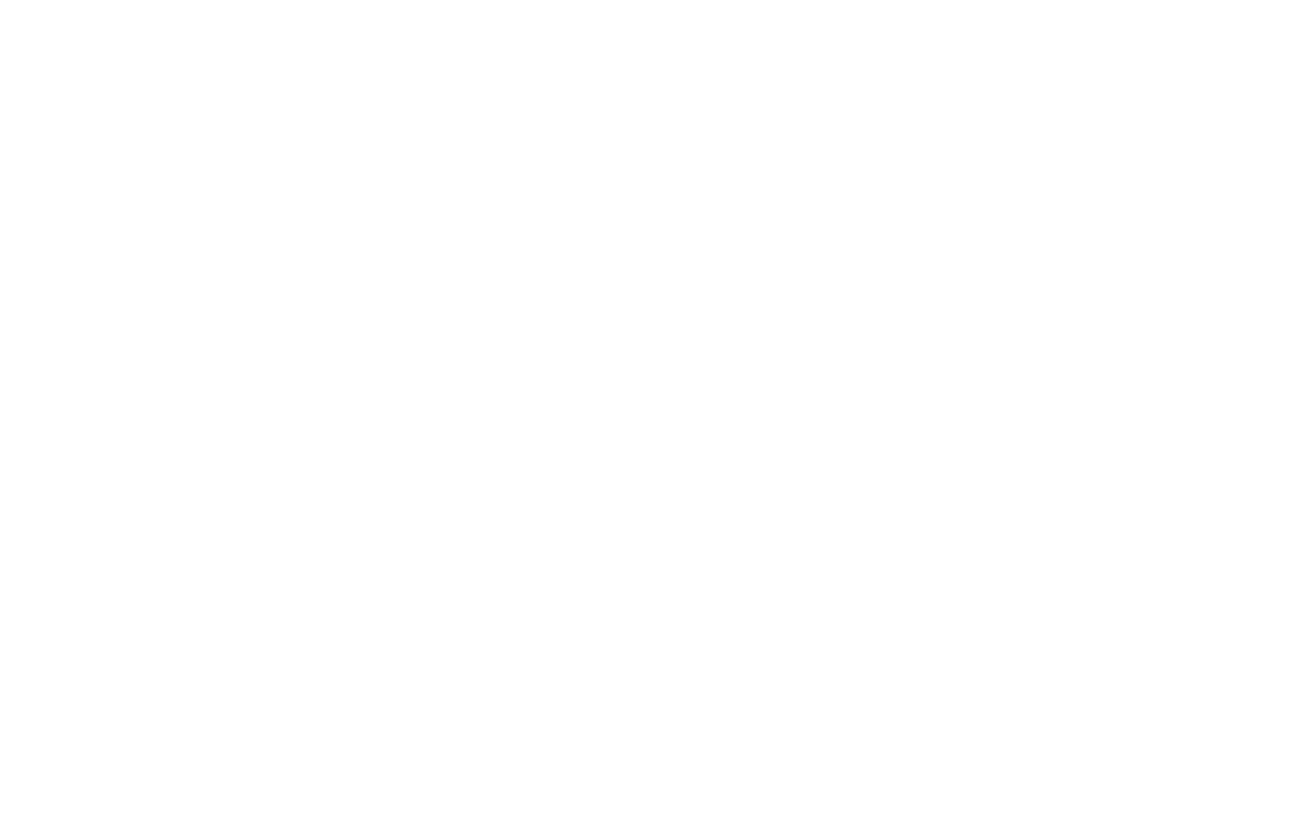 Badminton England