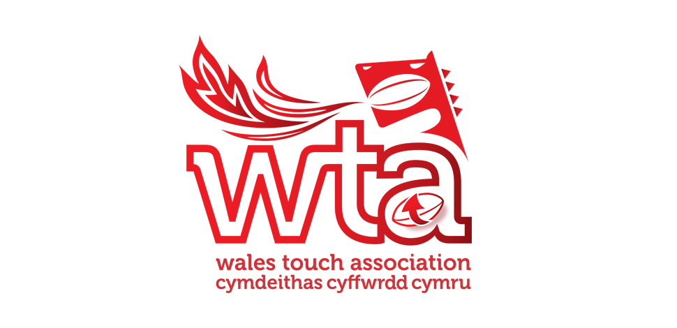Wales Touch Association